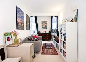 Thumbnail 1 bed flat for sale in George Street, London