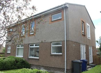 Thumbnail 1 bed detached house to rent in Broomhill Crescent, Erskine