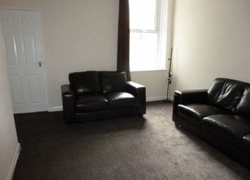 Thumbnail 2 bedroom flat to rent in Spencer Street, Heaton, Newcastle Upon Tyne