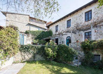 Thumbnail 4 bed villa for sale in Villa La Rocca, Camaiore, Lucca, Tuscany, Italy