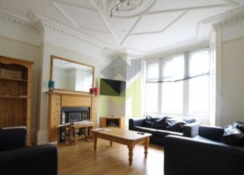 Thumbnail 6 bed terraced house to rent in Heaton Grove, Heaton