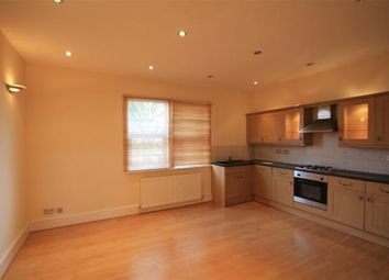 Thumbnail 2 bed flat to rent in Whittington Road, Bounds Green