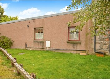 Thumbnail 2 bed flat for sale in High Street, Dingwall