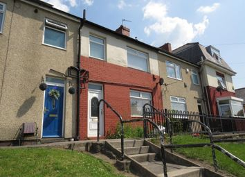 Thumbnail 3 bed property to rent in Ovenden Way, Halifax