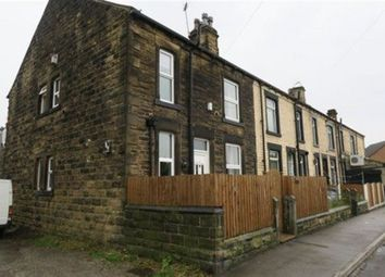Thumbnail 1 bed property to rent in Horsfall Street, Leeds, West Yorkshire