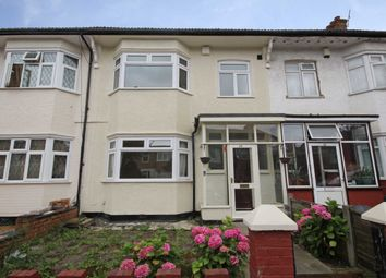 Thumbnail 3 bed property for sale in Wesley Avenue, London