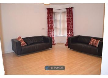Thumbnail 2 bed flat to rent in Sopwith Drive, Manchester