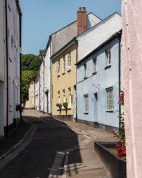 Armada Road, Cawsand, Cornwall PL10