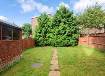 Thumbnail 2 bed semi-detached house for sale in Maple Close, Ilford, Essex
