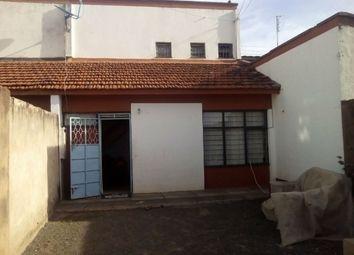 Thumbnail 3 bedroom semi-detached house for sale in Ol Donyo Lengai Rd, Buruburu, Nairobi
