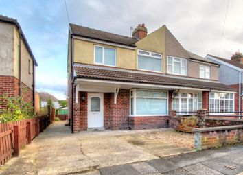Thumbnail 3 bed property to rent in Buttermere Road, Stockton-On-Tees
