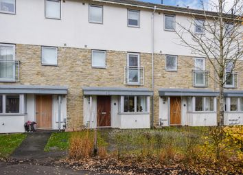 4 bed terraced house for sale in Lower Mill Lane, Somerford Keynes, Cirencester GL7