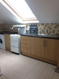 Thumbnail 1 bedroom flat to rent in Cross Green Avenue, Leeds, W Yorkshire