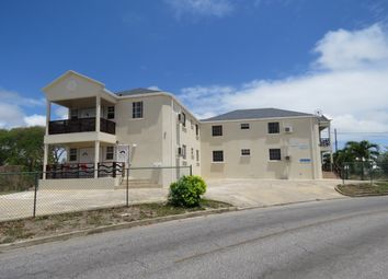 Thumbnail Block of flats for sale in 1 Coral Haven, Crane, St. Philip
