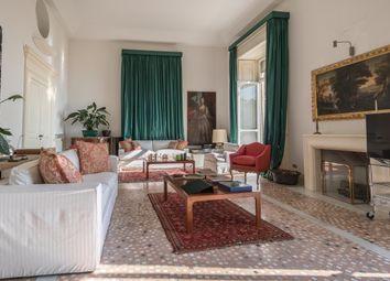 Thumbnail 4 bed apartment for sale in Viatasso, Napoli City, Naples, Campania, Italy