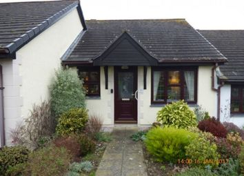 Thumbnail 1 bed bungalow to rent in Rawlings Lane, Fowey
