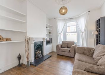 Thumbnail 3 bed terraced house to rent in Blenheim Road, Walthamstow