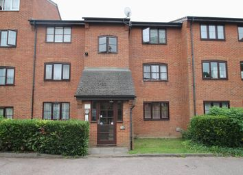 Thumbnail 1 bedroom flat for sale in Argent Street, Grays