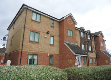 Thumbnail 2 bedroom flat for sale in Joyce Green Lane, Dartford