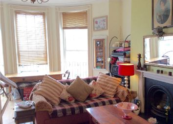Thumbnail 1 bed flat to rent in St Georges Place, Brighton