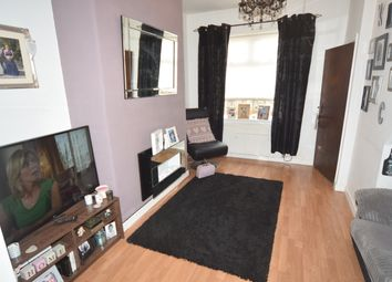 2 bed end terrace house for sale in Dunvegan Street, Barrow-In-Furness LA14