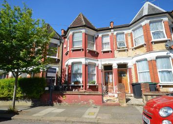 Thumbnail 3 bedroom terraced house for sale in Keston Road, London
