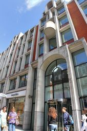 Thumbnail Serviced office to let in Long Acre, London