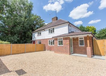 Thumbnail 3 bed cottage for sale in Cheapside Court, Cheapside, Ascot
