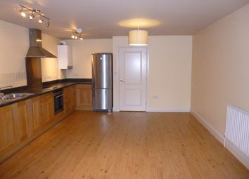 Thumbnail 1 bed flat to rent in Cumnor Road, Boars Hill, Oxford