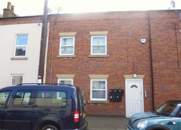 Thumbnail 2 bed flat for sale in Hoxton Road, Scarborough