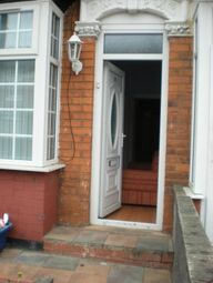 Thumbnail 3 bed terraced house for sale in Boscombe Road, Tyseley