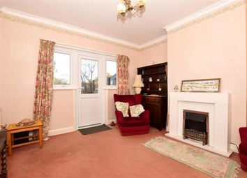 3 bed semi-detached house for sale in Westfield Road, Margate, Kent CT9