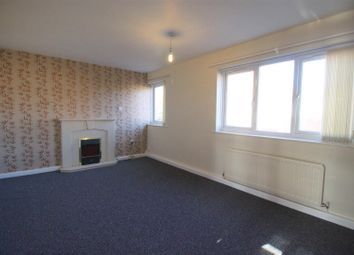 Thumbnail 2 bed flat for sale in Drummond Close, Darlington