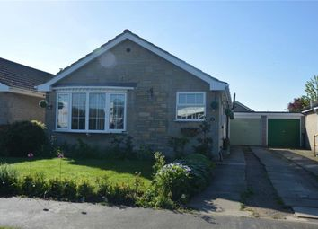 Thumbnail 2 bed detached house for sale in 6 Mill Lane, Pickering, North Yorkshire