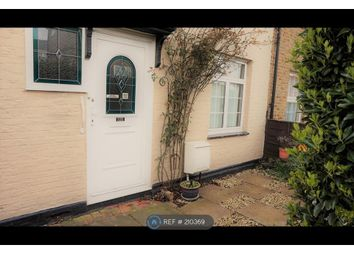 Thumbnail 3 bed terraced house to rent in Stokesley Street, London