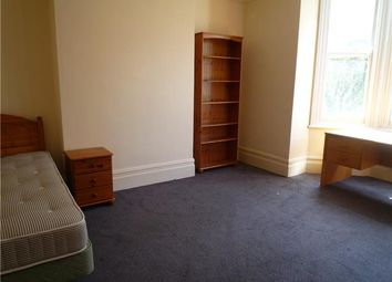 Thumbnail 3 bed shared accommodation to rent in 7A Mill Rd, Cambridge