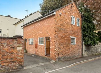 Thumbnail 3 bed maisonette for sale in Charlton Lawn, Cudnall Street, Charlton Kings, Cheltenham