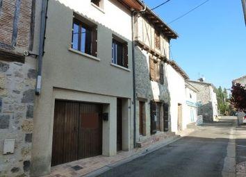 Thumbnail 2 bed property for sale in Francescas, Lot-Et-Garonne, France