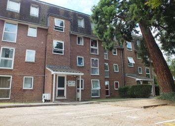 Thumbnail 2 bed flat for sale in All Saints Road, Sutton