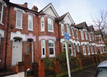 Thumbnail Room to rent in Preston Road, West Norwood