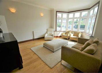 4 bed detached house to rent in Edgwarebury Lane, Edgware HA8