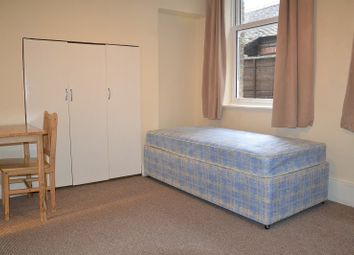 Thumbnail Property to rent in Castlebar Hill, London, Greater London.