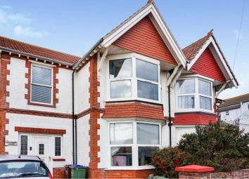 6 bed semi-detached house for sale in Belmont Street, Bognor Regis PO21