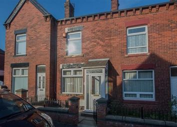 Thumbnail 2 bedroom terraced house to rent in Queensgate, Bolton