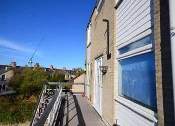 Thumbnail 2 bed flat for sale in Chesterton Road, Cambridge, Cambridgeshire