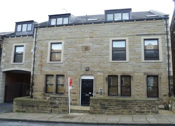 Thumbnail 2 bed flat to rent in Bath House Zoar Street, Morley, Leeds