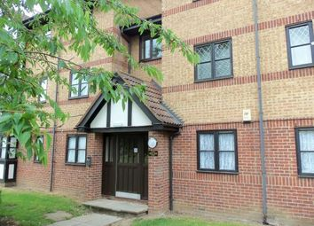 Thumbnail 1 bedroom flat to rent in Frobisher Road, Erith, Kent