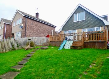 4 bed detached house for sale in Cowley Lane, Chapeltown, Sheffield S35