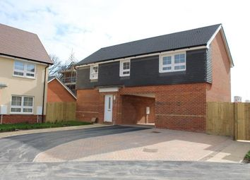 2 bed detached house for sale in Bearwood, Bournemouth, Dorset BH11
