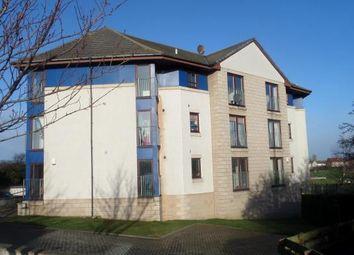 Thumbnail 2 bed flat to rent in Telford Road, Edinburgh